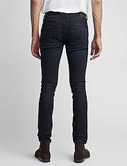 Blend - Jeans - NOOS - black/blue - 4