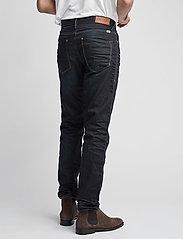 Jeans - NOOS