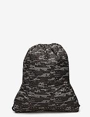 Blend - Accessories - backpacks - granite - 0