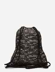 Blend - Accessories - backpacks - granite - 1