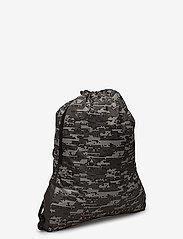 Blend - Accessories - backpacks - granite - 2