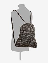Blend - Accessories - sacs a dos - granite - 4