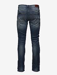 Blend - Jeans - slim jeans - denim middle blue - 1