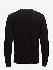 Blend - Sweatshirt - sweats - black - 1