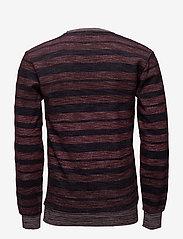 Blend - Sweatshirt - sweats - wine red - 1