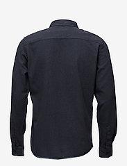 Blend - Shirt - décontractées - navy - 1