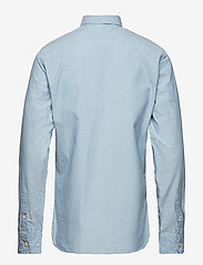 Blend - Shirt - business shirts - soft blue - 1
