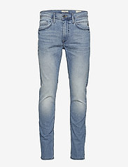 Blend - Twister fit - NOOS Jeans - slim jeans - denim lightblue - 0