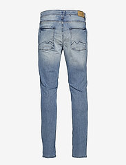 Blend - Twister fit - NOOS Jeans - slim jeans - denim lightblue - 1