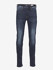Blend - Echo fit - NOOS Jeans - skinny jeans - denim darkblue - 0