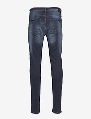Blend - Echo fit - NOOS Jeans - skinny jeans - denim darkblue - 1