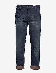 Blend - Rock fit - NOOS Jeans - regular jeans - denim dark blue - 0
