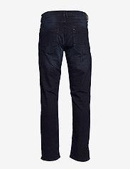 Blend - Blizzard fit - NOOS Jeans - regular jeans - denim black blue - 1