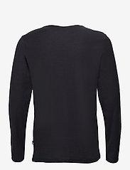 Blend - Tee - t-shirts à manches longues - dark navy - 1