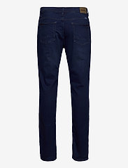 Blend - Jeans Jogg - skinny jeans - denim dark blue - 1