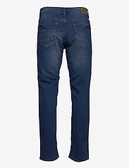 Blend - Jeans Jogg - skinny jeans - denim middle blue - 1
