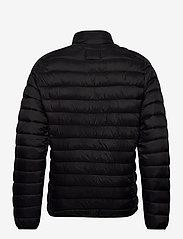 Blend - Outerwear - vestes matelassées - black - 2