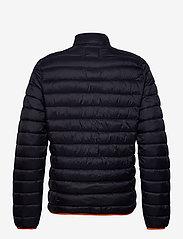 Blend - Outerwear - donsjassen - dark navy - 2