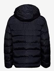 Blend - Outerwear - padded jackets - dark navy - 2