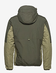 Blend - Outerwear - padded jackets - deep depths - 2