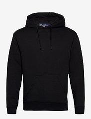 Blend - Sweatshirt - basic sweatshirts - black - 0
