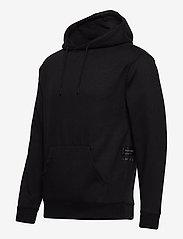 Blend - Sweatshirt - basic sweatshirts - black - 2