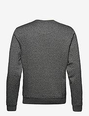 Blend - Sweatshirt - basic sweatshirts - charcoal mix - 1