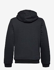 Blend - Sweatshirt - basic sweatshirts - dark navy - 1