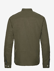 Blend - Shirt - koszule casual - deep depths - 1