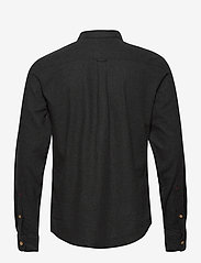 Blend - Shirt - chemises décontractées - charcoal mix - 1