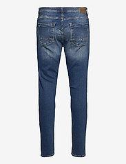 Blend - Jeans Multiflex - skinny jeans - denim middle blue - 2