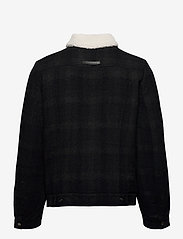 Blend - Outerwear - wollen jassen - dark navy - 1