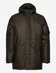 Blend - Outerwear - padded jackets - rosin - 1