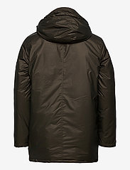 Blend - Outerwear - padded jackets - rosin - 2
