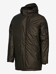 Blend - Outerwear - padded jackets - rosin - 3
