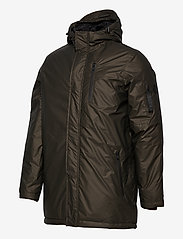 Blend - Outerwear - padded jackets - rosin - 4