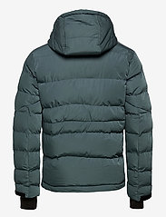 Blend - Outerwear - padded jackets - dark slate - 2