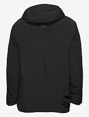 Blend - Outerwear - parka's - black - 2