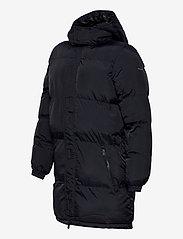 Blend - Outerwear - padded jackets - dark navy - 3