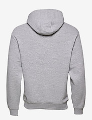 Blend - Sweatshirt - hupparit - stone mix - 1
