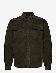 Blend - Shirt - tops - rosin - 0