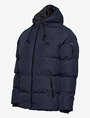 Blend - Outerwear - padded jackets - dark navy - 2