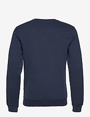 Blend - Sweatshirt - swetry - dress blues - 1