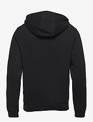 Blend - Sweatshirt - basic sweatshirts - black - 1