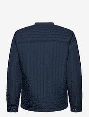 Blend - Outerwear - donsjassen - dress blues - 1