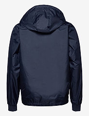 Blend - Outerwear - vindjakker - dress blues - 1