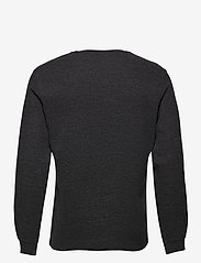 Blend - T-shirt - basic t-shirts - black - 1