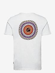 Blend - Tee - basic t-shirts - bright white - 1