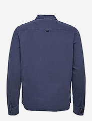 Blend - Outerwear - windjassen - dress blues - 1