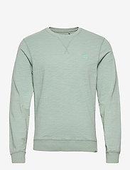 Sweatshirt - AQUIFER